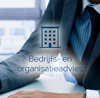 Abacc bedrijfs- en organisatieadvies