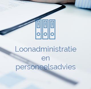 Abacc loonadministratie en personeelsadvies