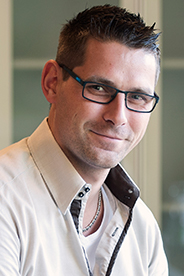 Michel Raeven adviseur bij Abacc
