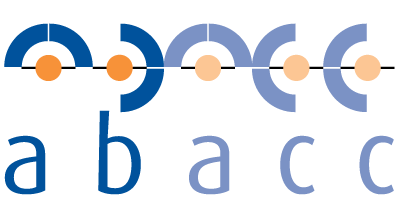 ABACC - accountants & adviseurs