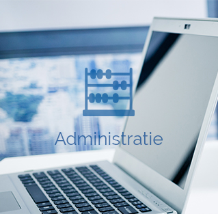 Abacc administratie