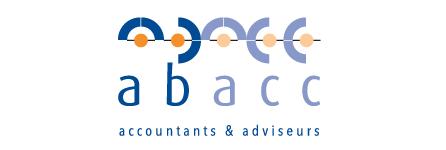 Abacc accountants en adviseurs